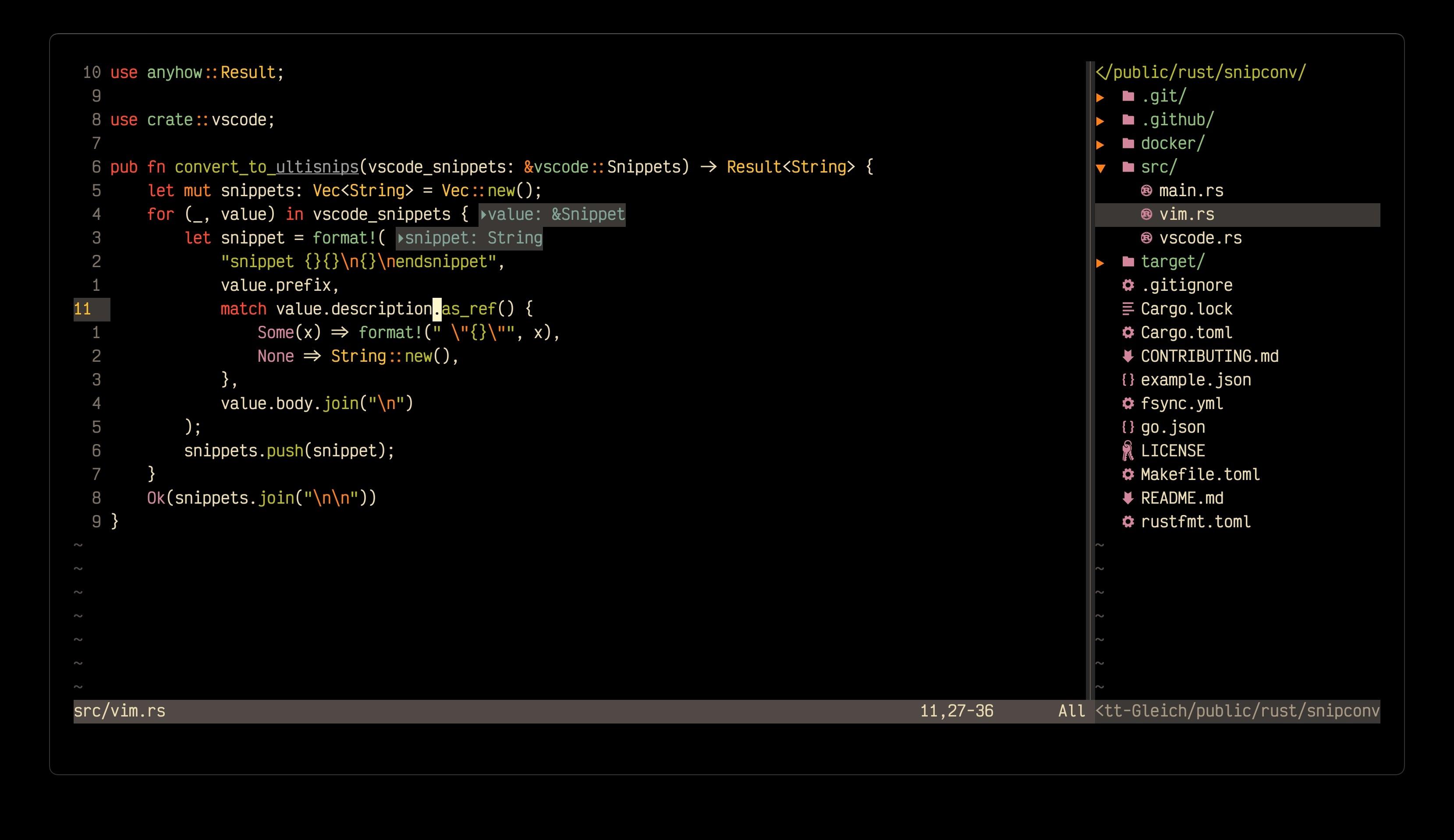 https://cloud-4woth0iy1-hack-club-bot.vercel.app/0screen_shot_2021-05-11_at_3.19.14_pm.jpg